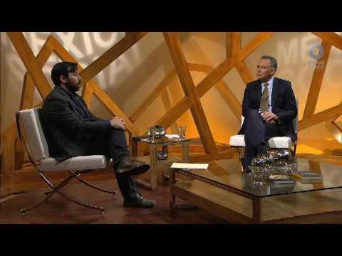 """Entrevista a Jorge Romero: la migración en la """"era Trump"""""""