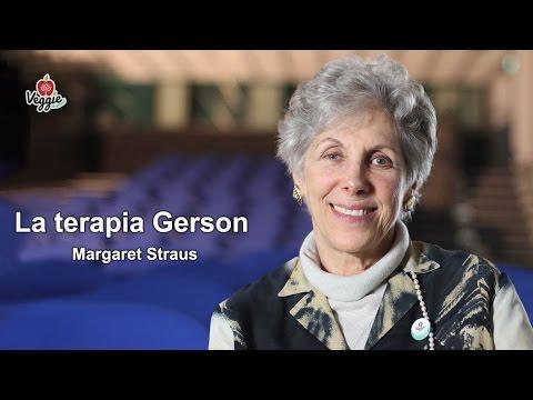 terapia gerson: una possibile cura contro il cancro
