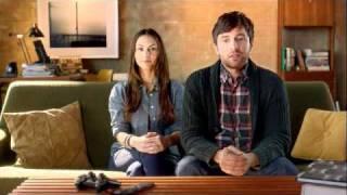 Kaspersky Internet Security 2011 Commercial