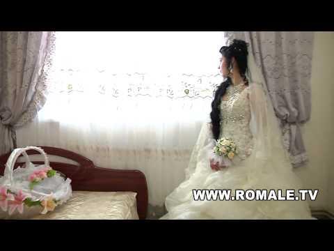 Чеченская свадьба украденные невесты