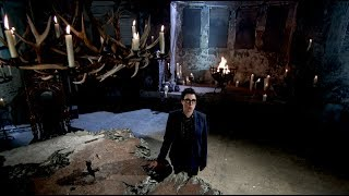 #GoTS7 is nearly here and that means Thronecast. Prepare for Winter by joining Sue Perkins for a special War Room. 12 July, 9pm. Watch more on YouTube: https://youtube.com/user/SkyAtlanticLike us on Facebook: https://facebook.com/SkyAtlanticFollow us on Twitter: https://twitter.com/skyatlantic