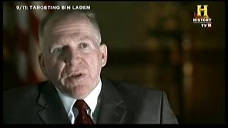 Video Telugu Documentary - Targeting Bin Laden - PART 2 MP3, 3GP, MP4, WEBM, AVI, FLV Maret 2019