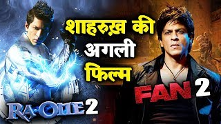 Nonton Shahrukh Khan                                        Ra One        Fan        Sequel Film Subtitle Indonesia Streaming Movie Download