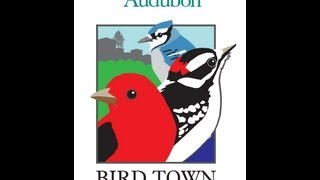 Audubon (PA) United States  city images : Bird Town Audubon Pennsylvania Garden Tour Lower Makefield