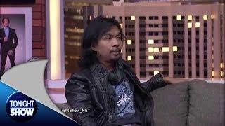 Video Dimas Djay cerita tentang awal karirnya MP3, 3GP, MP4, WEBM, AVI, FLV Juni 2019