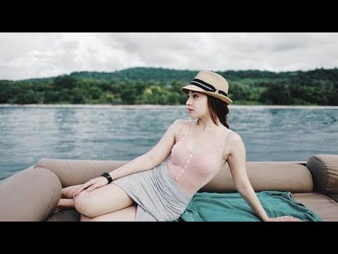 Download Video Hot! Nikita Willy Jadi Sorotan Publik Saat Dipantai