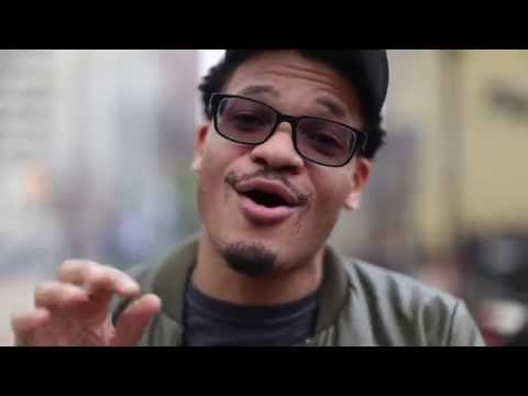 Christon Gray Sings After All