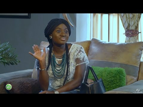 Professor JohnBull Season 6 - Episode 12 (Ghana Vs Nigeria Jollof)