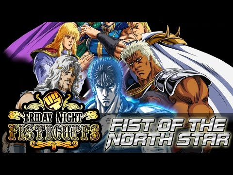 North - http://superbestfriendsplay.com/?p=6879 Roses are red, Violets are blue Omae Wa Mou, Shindeiru.