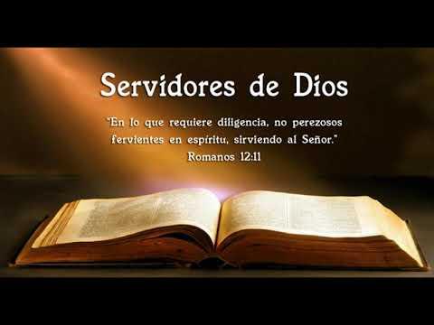 Versos de amor - El amor y obediencia de Cristo: Comentario Bíblico: Nº 115 Juan: Jn 18-6-11
