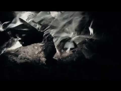 Garmarna - Nåden [Official Music Video]