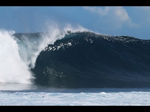 , title : 'Local Style - Insider's Guide to Surfing Asu in Sumatra, Indonesia - Season 2 Ep. 2'