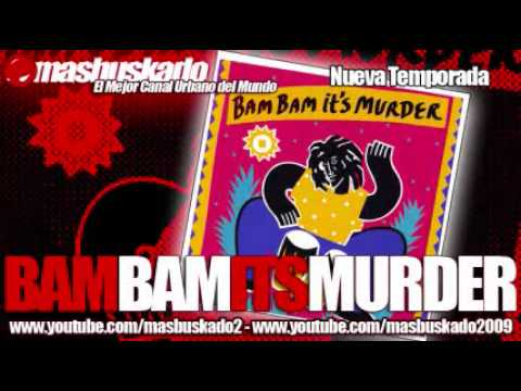 Video Bam Bam its Murder (1992) Part 1 download in MP3, 3GP, MP4, WEBM, AVI, FLV January 2017