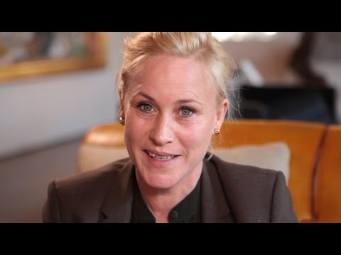 Patricia Arquette - How She Is Making A Difference Post Oscars