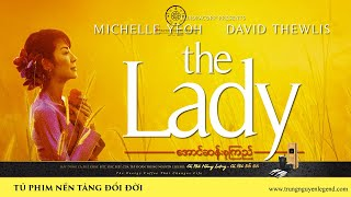 Nonton  Trailer  The Lady 2011 Film Subtitle Indonesia Streaming Movie Download