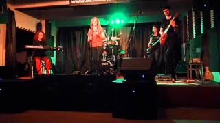 Video Štěstí (Bedna, 22.4.2016)