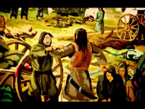 Золотая Орда: мифы и реальность