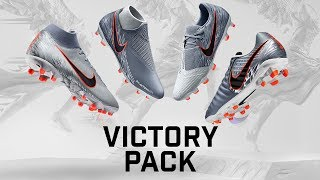 Nike Superfly 6 Elite FG AH7365-008