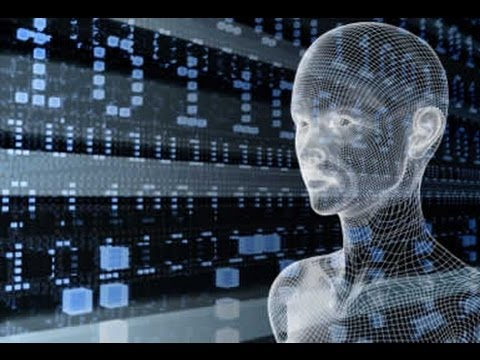 Will Artificial Intelligence Turn Evil & Against Humans? Video
