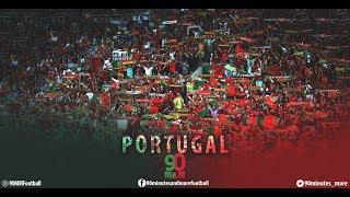 Video World Cup Russia 2018 Promo    Portugal 2018    MP3, 3GP, MP4, WEBM, AVI, FLV Juni 2018