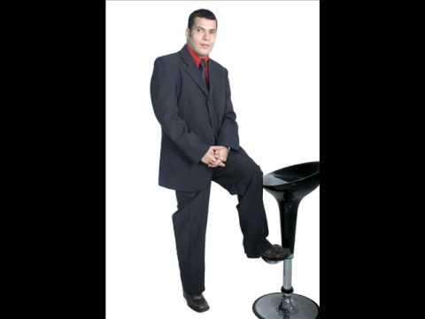 EDIANDRO SOUZA,CD DESISTIR PRA QUE?,RECEBA PODER (видео)
