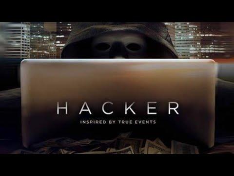 Hacker 2016 full movie in hindi dubbed