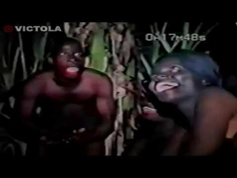 IRU ESHIN Horse Tail   Classic Yoruba Movie mp4