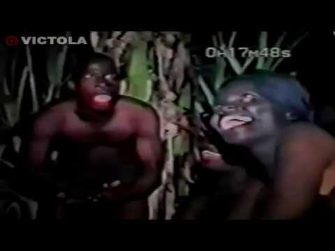 Iru Eshin Horse Tail   Classic Yoruba Movie Mp4