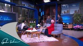 Nonton Fedi Nuril  Raline Dan Bella Bermain Dalam Film Surga Yang Tak Dirindukan Film Subtitle Indonesia Streaming Movie Download