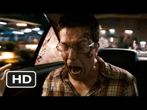 The Hangover Part 2 #2 Movie CLIP - Pig! (2011) HD