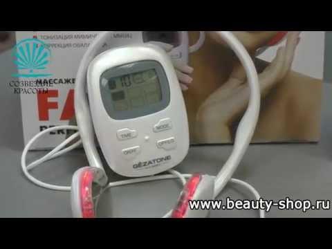 Миостимулятор в домашних условиях отзывы