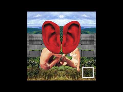 gratis download video - Clean-Bandit--Symphony-feat-Zara-Larsson-Audio