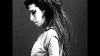 "Wake Up Alone (Roman K's 7"" Extended LP Mix) - Amy Winehouse"