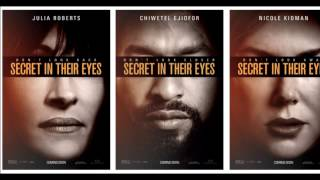 Nonton Secret In Their Eyes 2015 Trailer   Soundtrack Film Subtitle Indonesia Streaming Movie Download