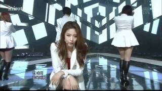 Download Video T-ara - Cry Cry 20 in 1 Live Compilation MP3 3GP MP4