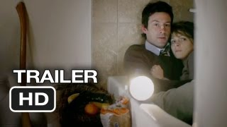 Nonton Upstream Color Official Trailer #1 (2013) - Shane Carruth Movie HD Film Subtitle Indonesia Streaming Movie Download