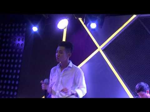 ca khúc: Còn Yêu Thì Cứ Yêu Nhau Đi - Mai Quốc Việt