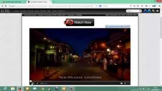 Nonton How to (Download TV Series episodes and Movies Easily) and FREE (g2g.fm ) With Mozilla Firefox Film Subtitle Indonesia Streaming Movie Download