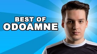Best of Odoamne: A compilation of the best plays and funny moments of H2K Odoamne.► Follow DutchMash:Snapchat: https://www.snapchat.com/add/dutchmashInstagram: https://www.instagram.com/dutchmash/Twitter: http://www.twitter.com/dutchmashFacebook: http://www.facebook.com/dutchmashTwitch: http://www.twitch.tv/dutchmashSubscribe: http://bit.ly/1GaDRRG ► Follow Odoamne:Twitter: https://twitter.com/odoamnelolFacebook: https://www.facebook.com/H2kOdoamne/Twitch: https://www.twitch.tv/odoamne► Music● Olly James x Matt Watkins - MAYHEM!https://www.youtube.com/watch?v=rNAOJ692OocFollow Olly James:http://facebook.com/OllyJamesmusichttp://twitter.com/OllyJames_1http://instagram.com/olly_james_musicFollow Matt Watkins:http://facebook.com/watkinsofficialhttp://twitter.com/itsmattwatkinshttp://soundcloud.com/mattwatkinshttp://instagram.com/mattwarkins● JAEGER - Until Dawnhttps://www.youtube.com/watch?v=U8T6wocw4soFollow JAEGER:https://soundcloud.com/jaegerofficialhttps://www.facebook.com/jaeger808/https://www.instagram.com/jaeger808https://www.youtube.com/c/jaegermusic ► Download League of Legends for free:https://signup.euw.leagueoflegends.com/en/signup