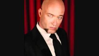 Unheilig -An Deiner Seite (Radio Version)-