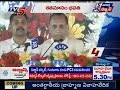 5 Minutes 25 News | 26th August 2017 | TV5 News - Video