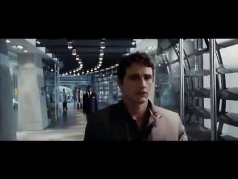 Download Teaser Hulk 3 official  2015 trailer HD Hollywood latest new movie trailer HD Video