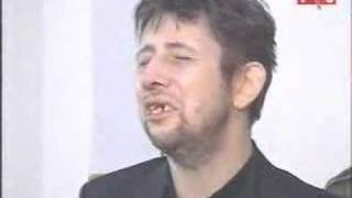 The Pogues - Very Drunk Interview - YouTube