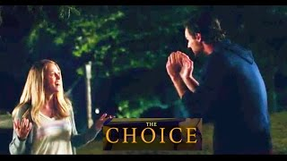 Nonton The choice 2016 - Best Scene Film Subtitle Indonesia Streaming Movie Download