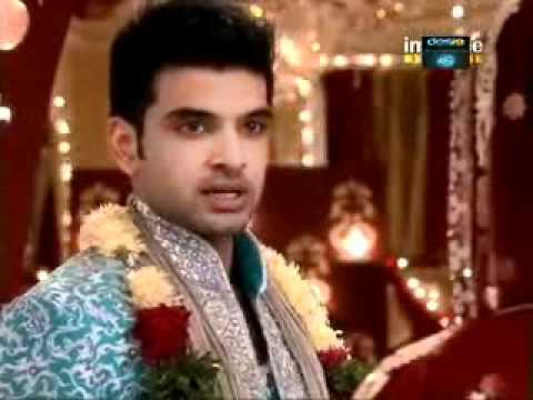 Kitani Mohabbat Hai 2 -- 18th January 2011 Part-1
