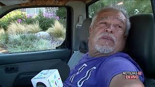Mortal accidente en Riverside – Noticias 62 - Thumbnail