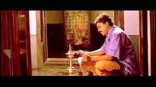 Video Dileep Jagathy  Kalabhavan Mani Super Hit Comedy | Malayalam Comedy | Best Comedy Scenes MP3, 3GP, MP4, WEBM, AVI, FLV Mei 2018
