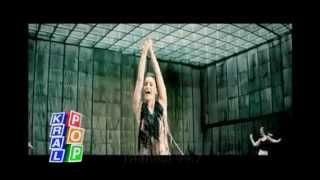 Atiye - Bring Me Back Video Klip