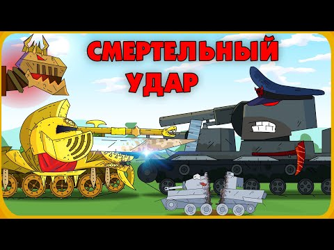 Art Thief   Funny Episodes   Mr Bean Cartoon World - Thời lượng: 42 phút.