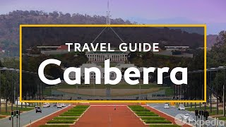 Canberra Australia  City new picture : Canberra Vacation Travel Guide | Expedia